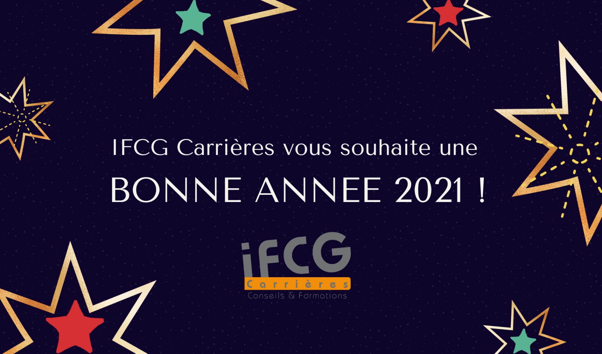 Bonneannee2021 ifcg carrie res