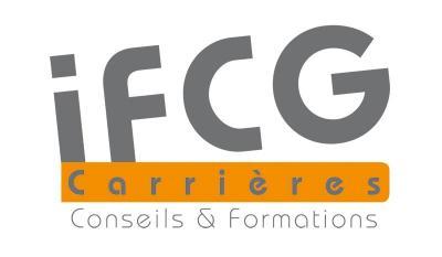 IFCG Carrières