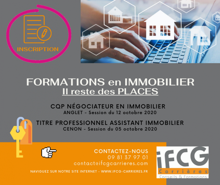 Publication fb inscriptions formationsimmo ifcgcarrie res 2020 21
